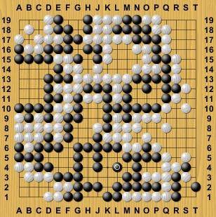 Tobias-Schult-13k-Runde7-09062014-KGS-Editor-Endergebnis