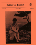 british-go-journal-no-96-autumn-1994