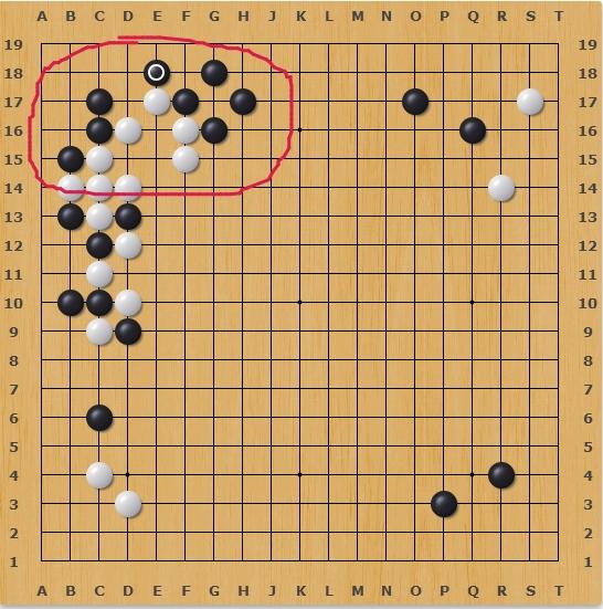 Result-top-left-corner-1