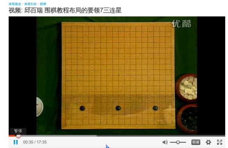 San-Lian-Xing-video2