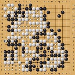 Wbaduk-San-Ren-Sei-1772014-1