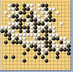 Wbaduk-San-Ren-Sei-1772014-2-small