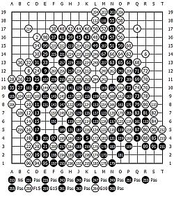 Bmjy-white-18k-linuxgooo-18k-black-05082014-250-1