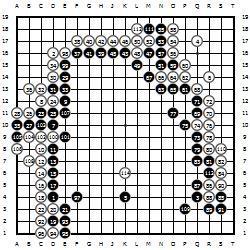 Bmjy-white-18k-linuxgooo-18k-black-05082014-Move114-250