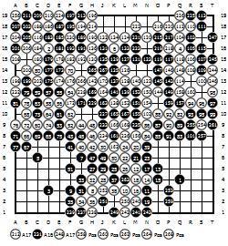 bmjy69-black-18k-linuxgooo-18k-white-05082014-250-1