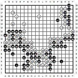 bmjy69-black-18k-linuxgooo-18k-white-05082014-Move-117-250-1