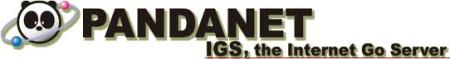 Pandanet-IGS