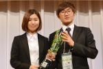 winner_s2014
