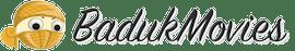 badukmovies_logo-7e9f8156704598d5ce82312c4b42b532