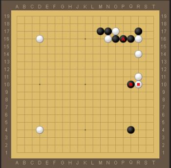 Q10-attack-032012-1