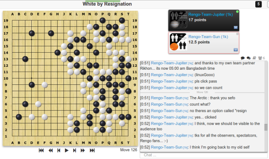 Screenshot-Game-result-REngu-2nd-test-26072014-1