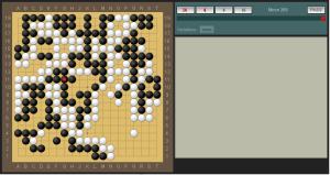 Tao-Xinran-Gan-Siyang