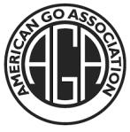 american-go-associatin-aga-logo