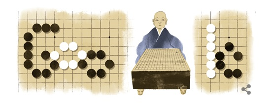 Google-Doodle-Go-Seigen-100th-birthday-2014