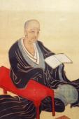 Honinbo_Dosaku