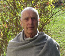 Dario Colombera (Italy) http://www.dariocolombera.it/