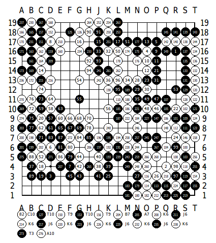 Print-1939-09-28-Go-Seigen-7P-Kitani-MInoru-8P
