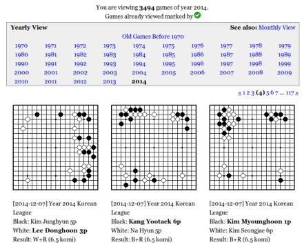 Screenshot-games-go4go-net