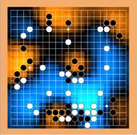 Screenshot-influence-math-1