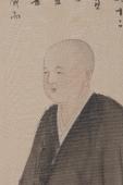 shunsaku