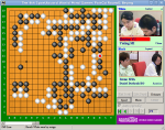 1-2-Screenshot-The 4th SportAccord World Mind Games PairGo Round1 Bejing