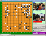 1-3-Screenshot-The 4th SportAccord World Mind Games PairGo Round1 Bejing