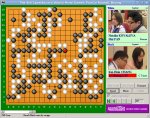 1-4-Screenshot-The 4th SportAccord World Mind Games PairGo Round1 Bejing