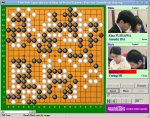 2-1-Screenshot-The 4th SportAccord World Mind Games PairGo Semifinal Bejing