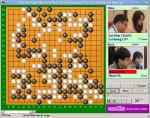 2-2-Screenshot-The 4th SportAccord World Mind Games PairGo Semifinal Bejing
