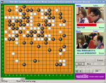 2-4-Screenshot-The 4th SportAccord World Mind Games PairGo Losers Bracket Bejing