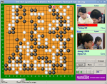 3-1-Screenshot-The 4th SportAccord World Mind Games PairGo Final Bejing
