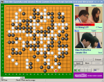3-2-Screenshot-The 4th SportAccord World Mind Games PairGo Final for the 3rd and 4th place Bejing