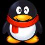 Blinking-Penguin