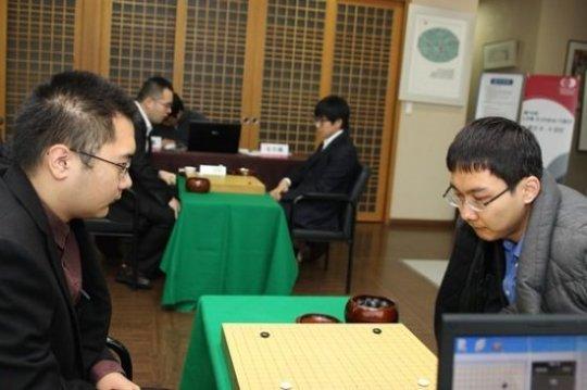 Chen-Yaoye-Park-Junghwan-19-LG-Cup1-550x366