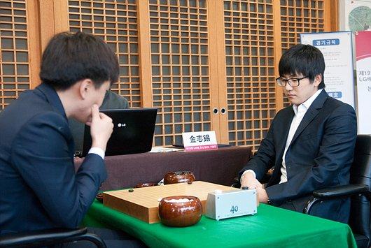 Choi-Cheolhan-Kim-Jiseok-19-LG-Cup1