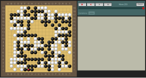 european-go-pro-league-in-japan-51
