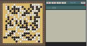 european-go-pros-in-japan-game-1