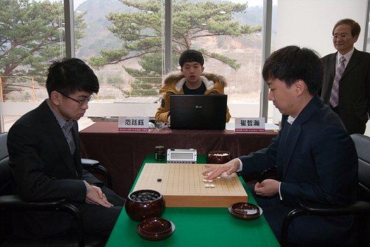 Fan-Tingyu-Choi-Cheolhan-19-LG-Cup1
