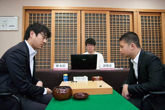 Park-Younghun-Xie-Erhao-19-LG-Cup1
