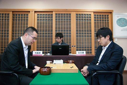 Tuo-Jiaxi-Kim-Jiseok-19-LG-Cup1