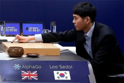 AlphaGo-Lee-Sedol-Aja-Huang-1st-round-9th-March-2016-first-move