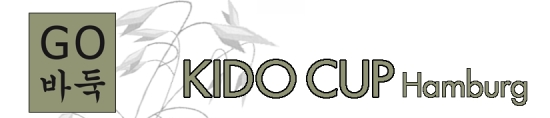 Kido-cup-logo-2016