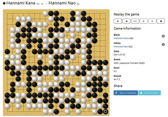 Mannami-Kana-vs-Mannami-Nao-07072011