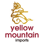 yellow-mountain-imports